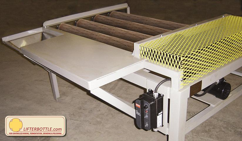 4-Roller Table_wLogo.jpg