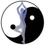 yin e yang.jpg