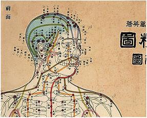 neurologici.jpg