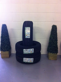 Arbroath Tyres. Angus Tyres. Cheap Tyres. Car Tyres