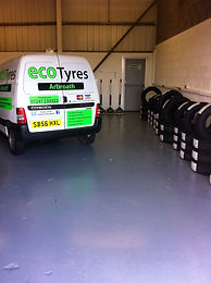 Car Tyres. Cheap Tyres. Arbroath Angus