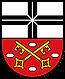 500px-Wappen_unkel.svg.png