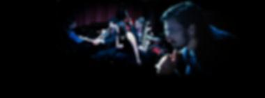 Website Banner 4c.jpg