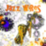 Jazz Wires Album Cover.jpg