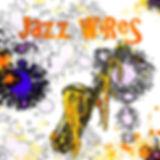 Jazz Wires Album Cover.jpg