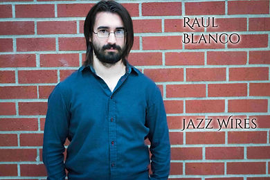 Pic Raul Jazz Wires.jpg