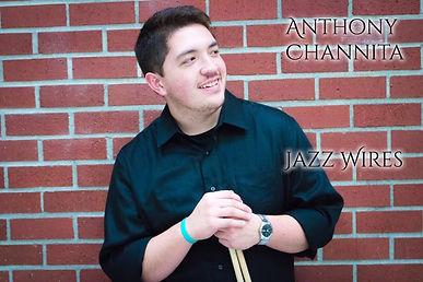 Pic Anthony.jpg