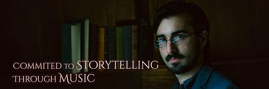 Header Logo Storytelling Facebook big.jp