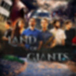 Land of Giants OFFICIAL Cover.jpg