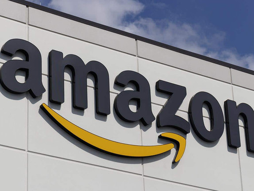 Amazon Hires 100K, Opens 75K Additional Roles as COVID-19 Surges Demand