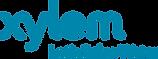 Logo-Pompes-Xylem.png