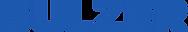 logo-pompes-sulzer.png