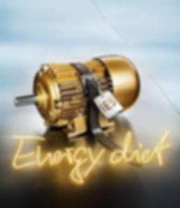 moteur-electrique-asynchrone-IE5.jpg