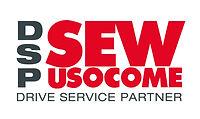 Logo_motoréducteurs-SEW-USOCOME-DSP.jpg