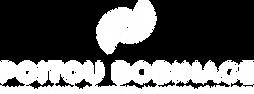 logo PB-blanc.png