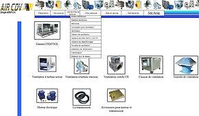 ventilation-Aircdv.JPG