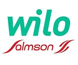 logo-pompes-wilo-salmson.png