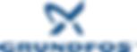 grundfos-pompes-logo.png
