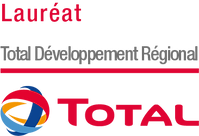 LOGO_Laureat_Total_Developpement_Regiona