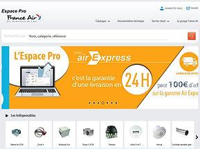 ventilation-FranceAir.JPG
