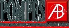 logo Pompes AB.png