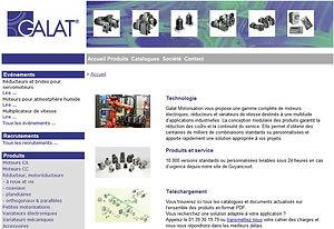 motoreducteur-Galat.JPG