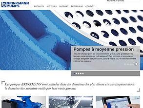 Pompes-Brinkmann.JPG