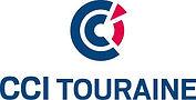 CCI Tours.jpg