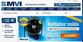 ventilation-MVI-moteurs-et-ventilations.