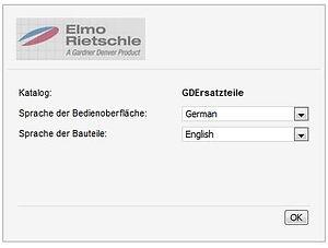 Pompes-a-vide-Elmo-Rietschle-login.JPG