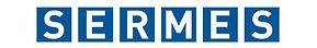 logo_moteurs_sermes.jpg