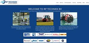 motoreducteur-RP Techniek.JPG