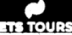 logo ETS-blanc.png