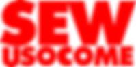 Logo_motoréducteurs-SEW-USOCOME.jpg