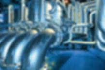 Pompes-centrifuges-canalisations.jpg