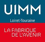 UIMM-Loiret-Touraine.png