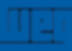 logo-moteurs-WEG.png