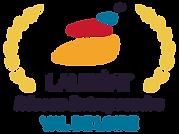 logo-lauréat-RE-val-de-loire-couleur.png
