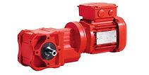Motoreducteur-SEW-Usocome-serie-W.jpg
