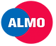 logo-moteurs-Almo.png