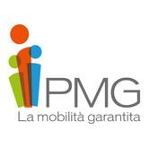 Progetto Mobilità Garantita