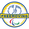 Logo-FreeMoving