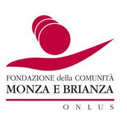 Fondazione Comunità Monza e Brianza