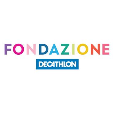 Fondazione Decathlon