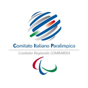 Comitato Italiano Paralimpico Lombardia