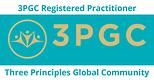 3PGC Practioner
