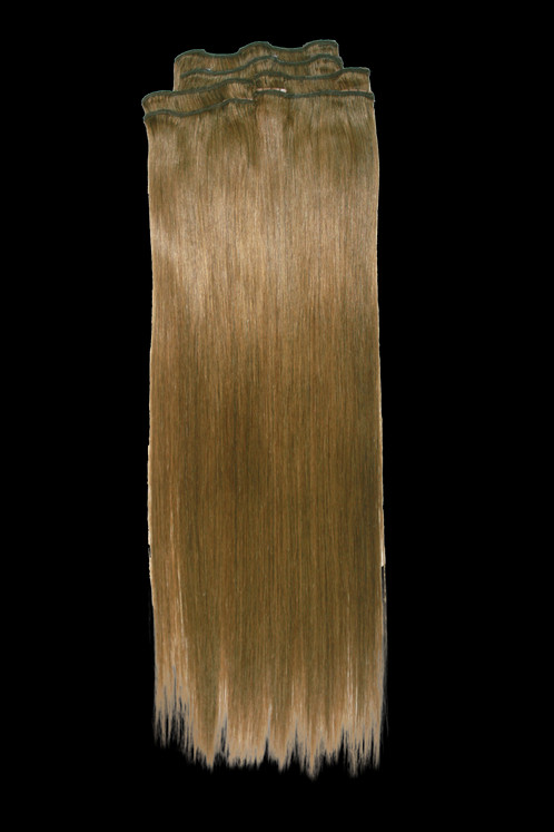 Keira hair extensions full head package 22 waist length hair lynelles flagship line of hair extensions offers varied lengths designed to serve the most common hair lengths of the modern day filipina pmusecretfo Image collections