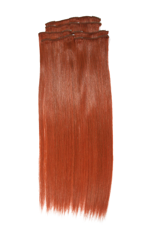 22 Inches Standard Set, Vixen Colors