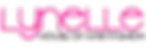 Lynelle Logo