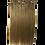 "Thumbnail: Keira Human Hair Extensions Bra Length 16"" Full Head Set, Natural Color SET-L16"